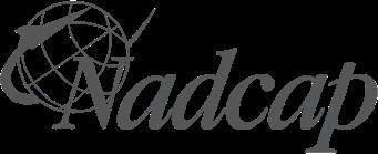 Nadcap certified precision engineering company